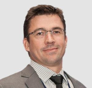 Bjorn Viedge